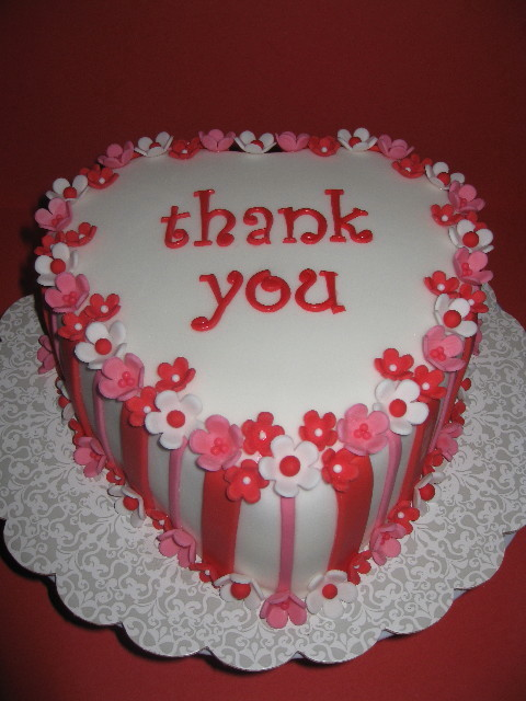 Image Result For Heart Shaped Birthday Cake
