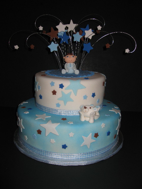 baby shower cakes baby shower cake messages boy